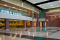 BUFORD CITY SCHOOLS MULTIPURPOSE FACILITY