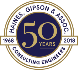Haines Gipson & Associates